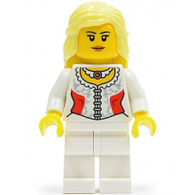 pi177 - Chess Queen