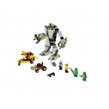 Super Offerta!! 79105 - Robot Baster