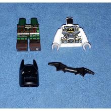 Batman - Vari