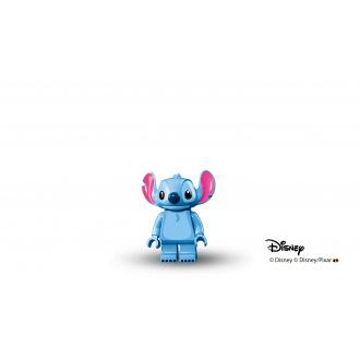 Stitch - Disney™