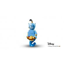 Genio - Disney™
