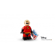 Mr. Incredible - Disney™