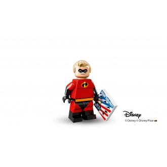 Mr. Incredible - Disney™