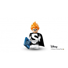 Syndrome - Disney™