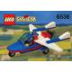 6536 - Aero Hawk (usato)