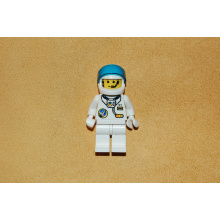 spp015 - Space Port Astronaut C1