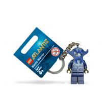 Portachiavi Lego® Manta Warrior