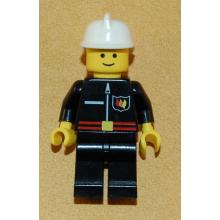 firec006 - Pompiere