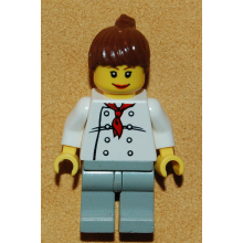 chef019 - Chef