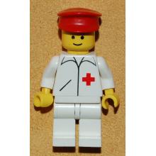 doc007 - Doctor