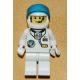 spp015 - Space Port Astronaut C1